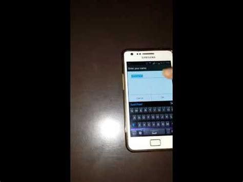 nokia lumia 520 whatsapp test speed of messages comment modifier mon profil whatsapp la r 233 ponse est sur