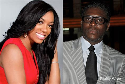 portia williams boyfriend married african porsha williams bf is billionaire son of african dictator