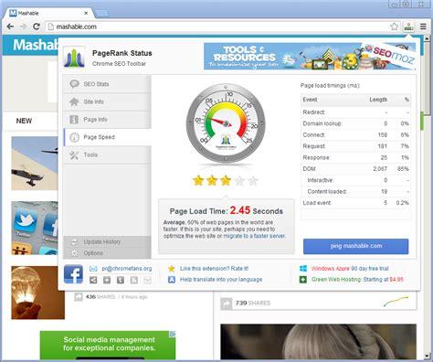 Geo Ip Lookup Geo Ip Location Lookup Geo Free Engine Image For User