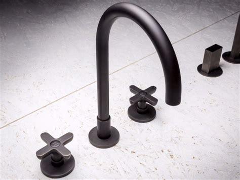rubinetti fantini prezzi rubinetti bagno modelli