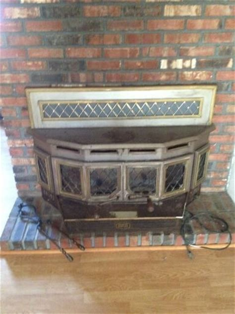 country comfort fireplace country comfort wood stove share the knownledge