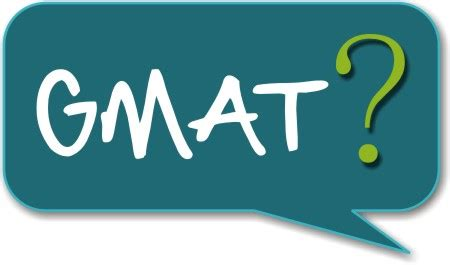 Why Gmat Is Required For Mba by Applicant Blogs The Best Of Gmat Prep Blogs General