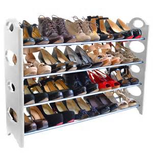 Heel Chair Sofa Shoe Rack Buying Guide Decoration Channel