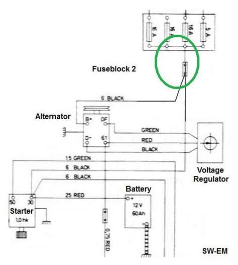 volvo v70 recalls volvo recalls 2012 s60 s80 xc60 and xc70 models html