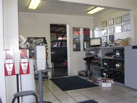 repair room waiting room into garage yelp