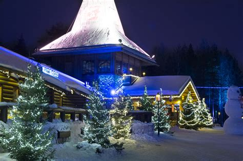 best place to stay in lapland at see northern lights in lapland visit rovaniemi stay in