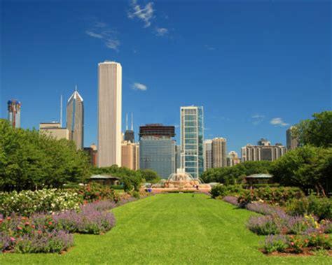 parks chicago chicago parks chicago playgrounds