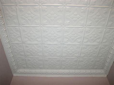princess victoria aluminum ceiling tile 0604 dct