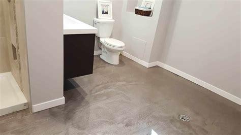 plancher bois salle de bain 2823 revger plancher bois pour salle de bain id 233 e