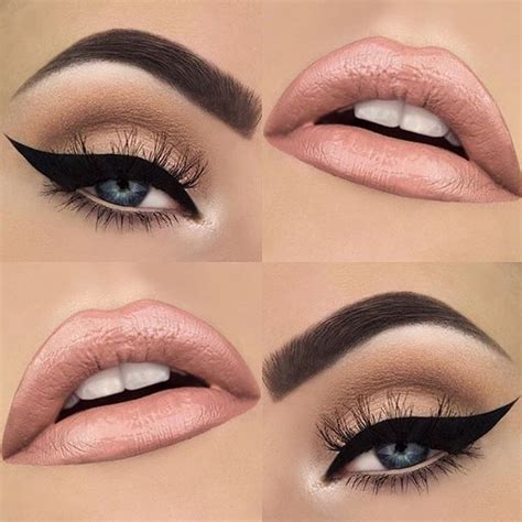 5 Makeup Posts To Blogstalk by Instagram Post By Nyx Professional Makeup Nyxcosmetics