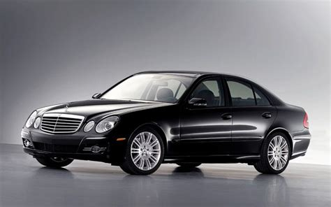 how it works cars 2008 mercedes benz e class electronic valve timing 2008 mercedes benz e class information and photos momentcar