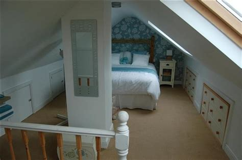 loft conversion two bedrooms 2 bedroom loft conversion 28 images marble