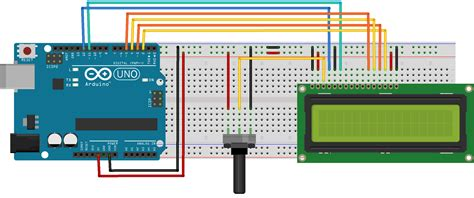 arduino code for lcd lcd rydepier blog spot