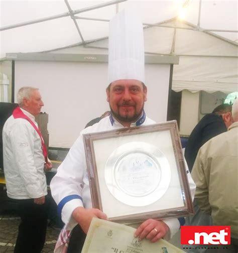 scuola di cucina villa santa denys ladisa il cuoco doc 2015 a villa santa a