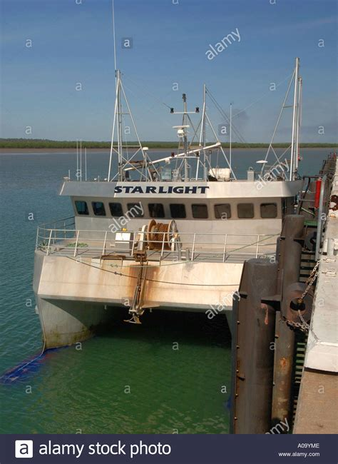 commercial catamaran boats for sale commercial catamaran fishing boat port of darwin