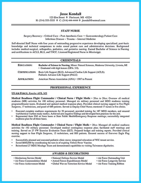 writing a cover letter template starengineering