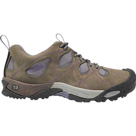 keen hiking shoes womens keen genoa peak wp hiking shoes s backcountry