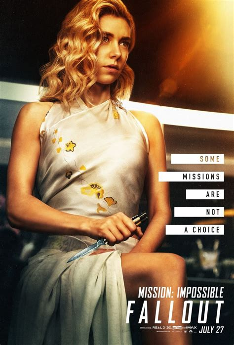 vanessa kirby fallout mission impossible fallout vanessa kirby movies tv