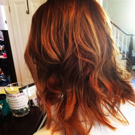 hair clients ombre pictures 71 best hair for clients images on pinterest braids
