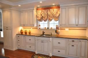 cabinets elite kitchen bath