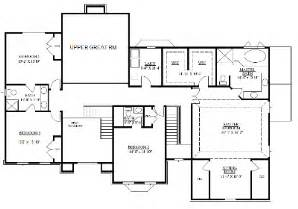 floor plan for new homes new homes woodcliff lake woodcliff lake new homes