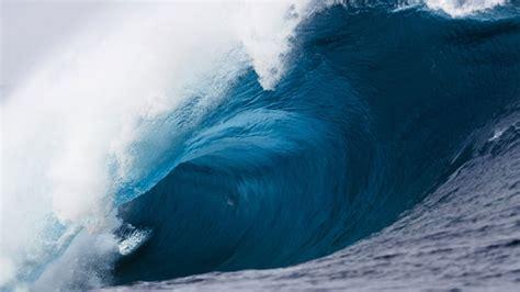 imagenes fuertes tsunami 2004 sismo de magnitud 8 6 en 1787 provoc 243 el mayor tsunami en