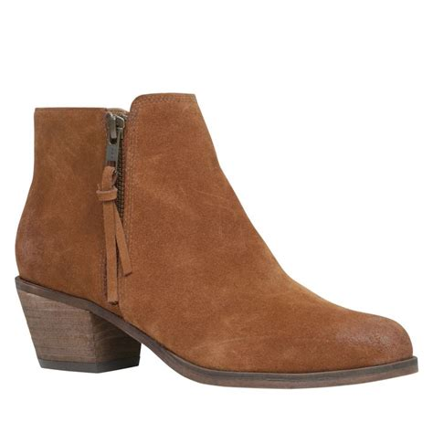 hassick s ankle boots boots for sale at aldo shoes