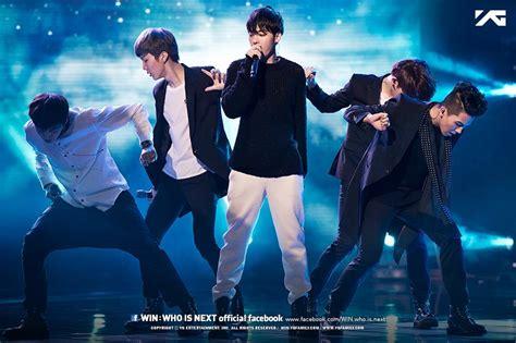 kpop rookie award voting 2014 rookie kpop groups of 2014 newhairstylesformen2014 com