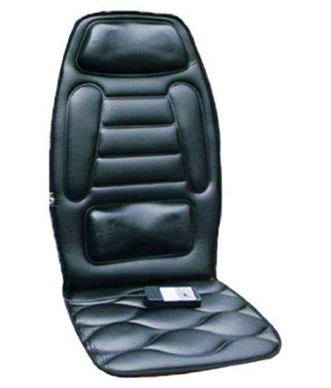 deemark car seat massager buy deemark car seat massager