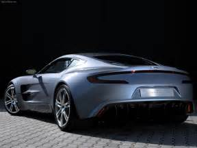 Aston Martin One77 Aston Martin One 77 Wallpapers Car Wallpapers