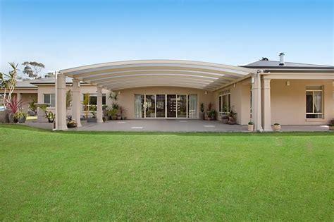 Carports Sydney Dome Roof Verandahs Carports Patios Galleries