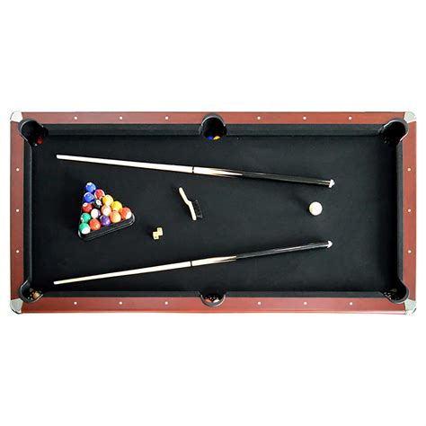 snooker table tennis table bristol 7 ft pool table with table tennis top pool warehouse