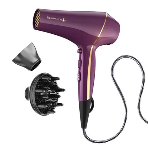 One Direction Hair Dryer pro hair dryer with thermaluxe advanced thermal