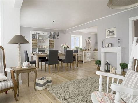 light grey living room light grey living room search homedecor