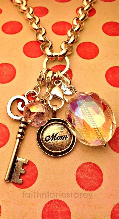Where To Buy Origami Owl Lockets - 47 best images about origami owl ideas on