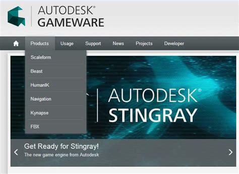 microsoft bought  game engine  intel microsoft