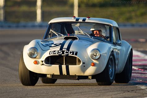ac shelby cobra le mans images specifications  information