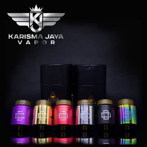 Druga Rda Authentic druga rda authentic karisma jaya