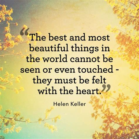 helen keller biography tagalog 1000 quotes in life on pinterest quotes about best