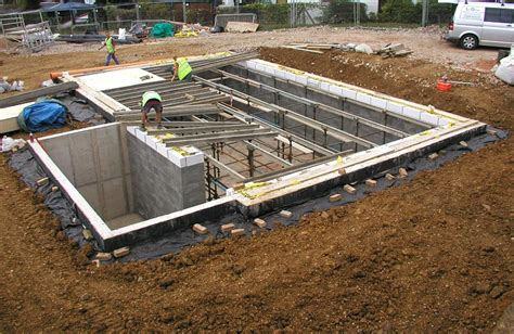 concrete basement construction concrete basement construction 28 images basement waterproofing methods in new home