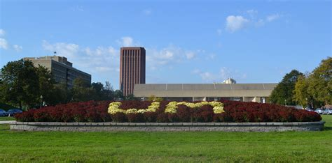 Umass Amhearst Mba Courses by Visitors Center Mapio Net