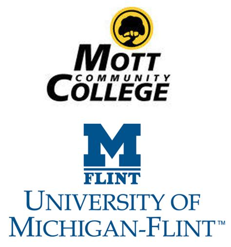Um Flint Mba Course Equivalenciezs by Um Flint See And Be Seen