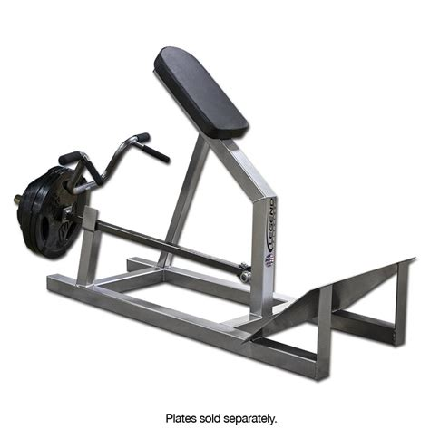 bodymax cf666 lever bench press lever weight bench 28 images valor fitness lever bench