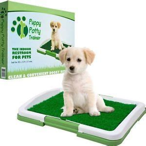 apartment potty odor resistant washable puppy indoor pad apartment patio