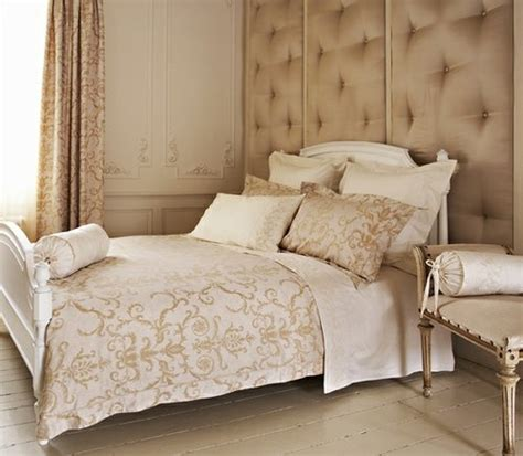 cream gold bedroom pin by a b on master bedroom pinterest