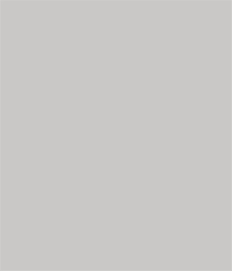 buy asian paints royale aspira steel grey at low price in india snapdeal