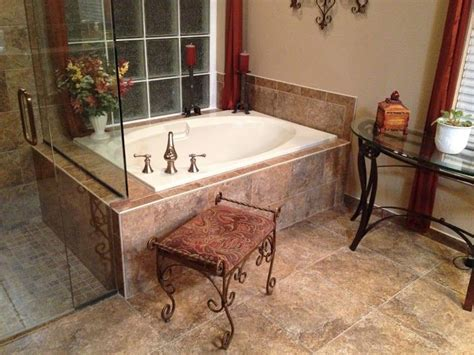bathroom tile work 17 best images about our tile work on pinterest brandon florida porcelain tiles and lithia