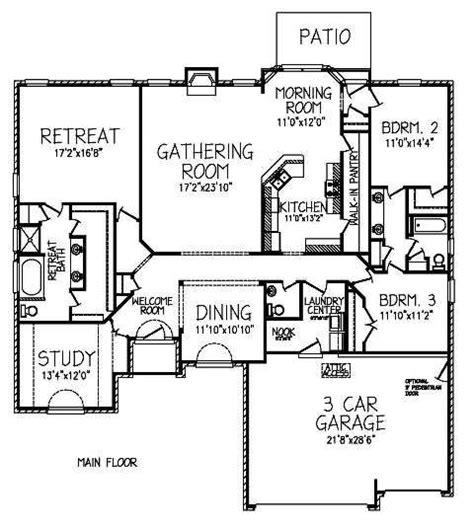 willow floor plan the willow floor plans jeff benton homes want this