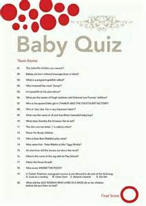 baby quiz sailor boy babies and quizes