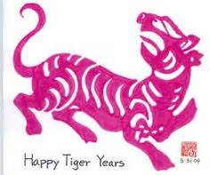 new year of tiger meaning 1000 images about zodiac tiger on